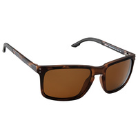 Columbia Holston Ridge Polarized Sunglasses