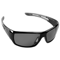 Columbia Utilizer Polarized Sunglasses