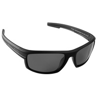 Columbia Mountainshyre Polarized Sunglasses