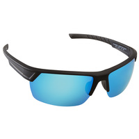 Columbia Peak Racer Polarized Sunglasses