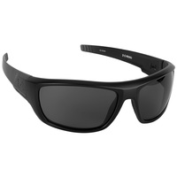 Under Armour Prevail Sunglasses