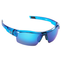 Under Armour Igniter Mirror Sunglasses
