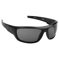 Under Armour Prevail Polarized Sunglasses