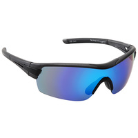 Kreed XR Delta Patriot Interchangeable Sunglasses
