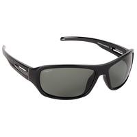 Coyote Sonoma Polarized Polycarbonate Sunglasses