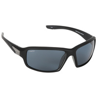 Coyote Cascade Polarized Polycarbonate Sunglasses