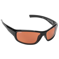Coyote Marlin Polarized Polycarbonate Sunglasses