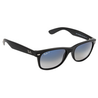 Ray-Ban® New Wayfarer Classic Sunglasses