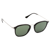 Ray-Ban® RB2448N 901 51 Sunglasses