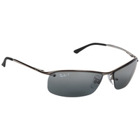 Ray-Ban® Active Lifestyle Sunglasses