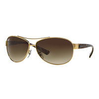 Ray-Ban® RB3386 Sunglasses