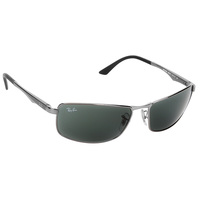 Ray-Ban® RB3498 Sunglasses