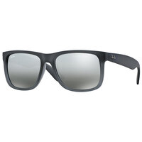 Ray-Ban® Justin RB4165 Sunglasses