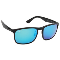 Ray-Ban® RB4264 Chromance Sunglasses