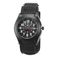 Smith & Wesson Men's Tactical Watch