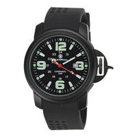 Smith & Wesson Men's Commando Watch