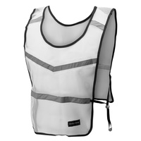 PROFORM Reflective Safety Vest