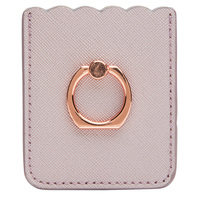 GabbaGoods Cell Phone Pocket Ring