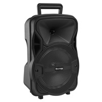Blackmore Bluetooth Portable Rechargeable PA Speaker