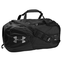Under Armour Undeniable Duffel 4.0 Large