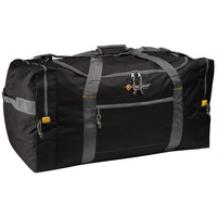 Outdoor Products Mountain Duffel Bag