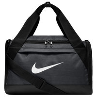 Nike Brasilia X-Small Duffel Bag