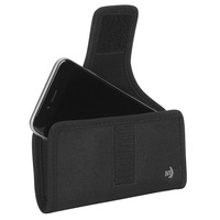 Nite Ize Fits All Sideways Clip Case