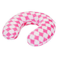 Northpoint Trading Memory Foam Neck Pillow