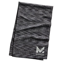 MISSION Hydro-Active Knit Cooling Towel