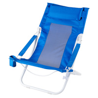 Rio The Breeze Compact Folding Chair