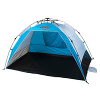 Kamp-Rite Beach Star Instant Shade Shelter