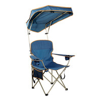 QuikShade Max Shade Chair