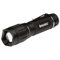 iProtec Pro 220 Lite LED Flashlight