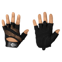 SARANAC Mesh Volus Cycling Gloves