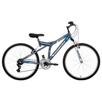 Kent Shockwave Mountain Bike
