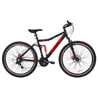 Kent GMC Canyon Mountain Bike
