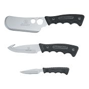 Smith & Wesson 3-Piece Camping Set