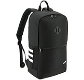 adidas Grandville Backpack