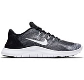 Nike Flex RN 2018 Men's Running Shoes