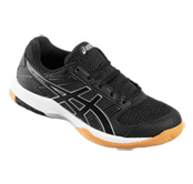 ASICS Gel Rocket 8 Women's Volleyball Shoes
