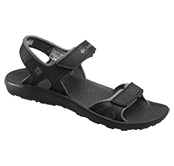 Columbia Riptide II Men's River Sandals