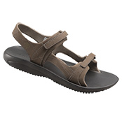 Columbia Barraca Sunlight Women's River Sandals