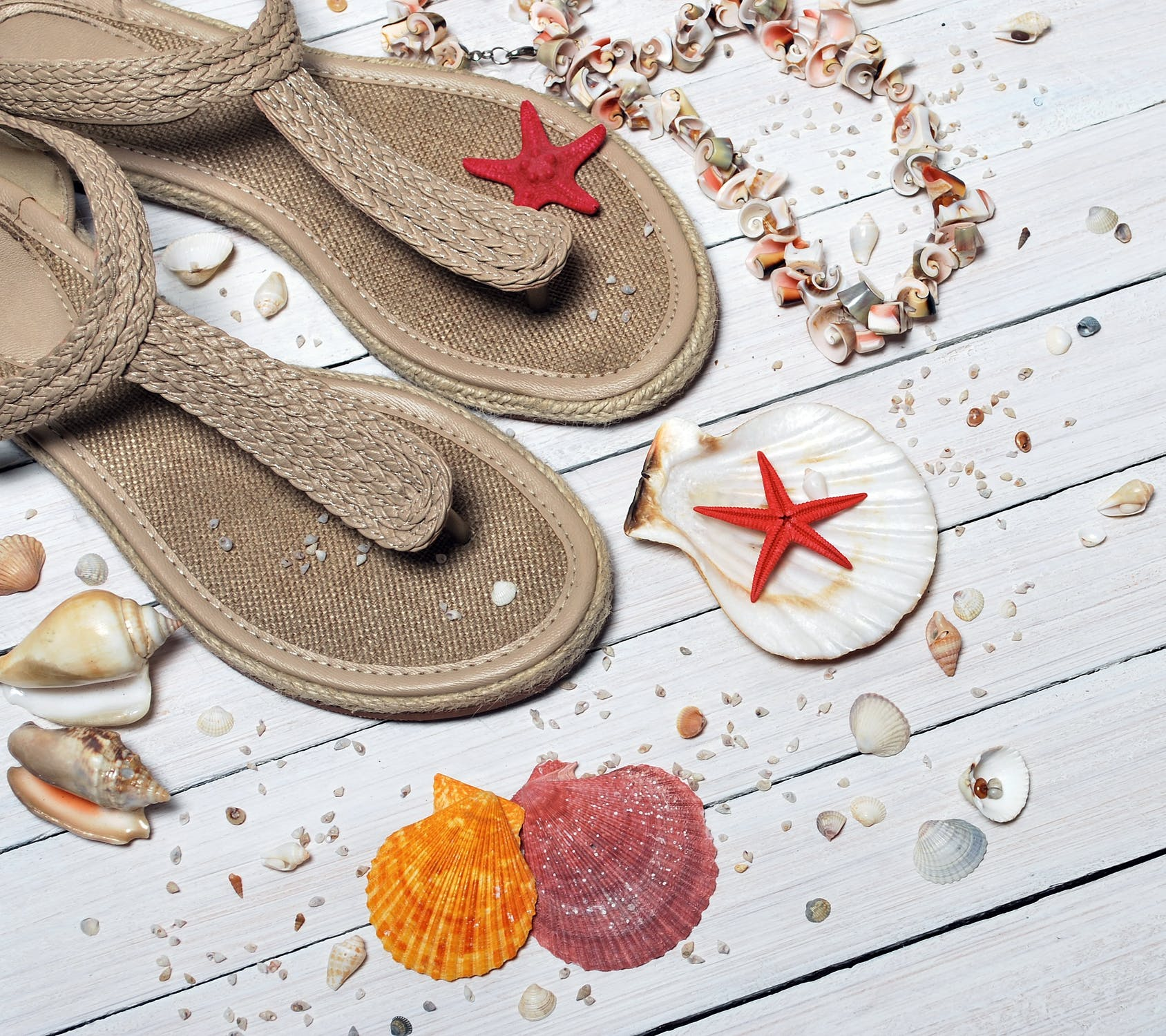 Trending Category - Sandals,Slides, Water Shoes